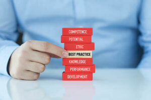 best-practice-concept-with-related-keywords-on-wooden-blocks-picture