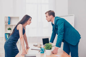 business-competition-two-colleagues-having-disagreement-and-conflict-picture