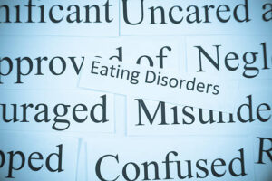 closeup-of-mental-health-words-picture
