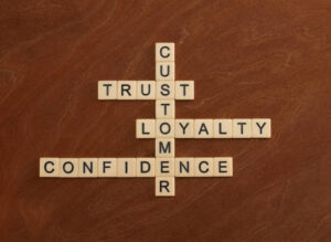 crossword-puzzle-with-words-trust-loyalty-confidence-customer-loyalty-picture